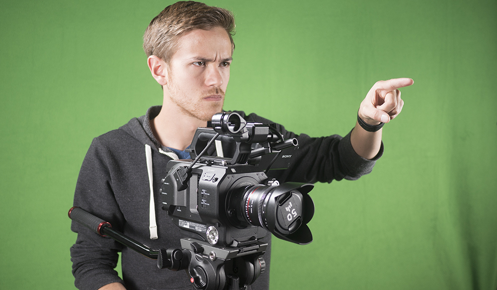 9 Common Filmmaking Mistakes to Avoid