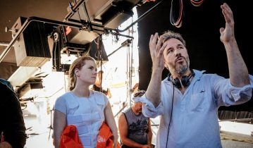 An In-Depth Look at 2017's Best Director Oscar Nominees