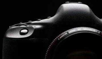 The 6 Best Filmmaking Cameras Under $1,000