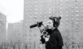 Don't Blink: A New Age of Micro-Documentary Filmmaking is Dawning