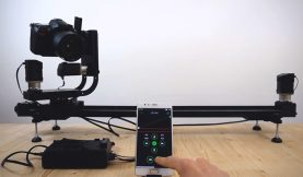 The 7 Coolest Kickstarters for Video Professionals