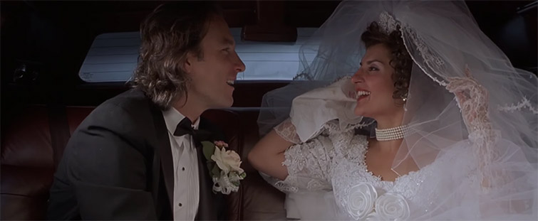 The Best Return on Investments for the 21st Century — My Big Fat Greek Wedding