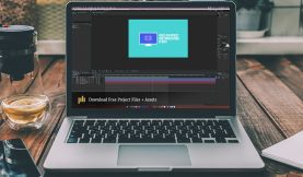 Our Favorite After Effects Tutorials of 2017