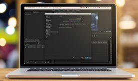 5 Faster Editing Tips for Premiere Pro + Free Footage