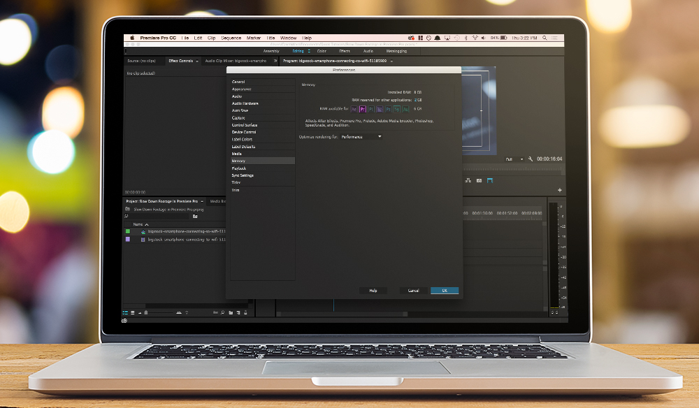 premiere-pro-editing-tips