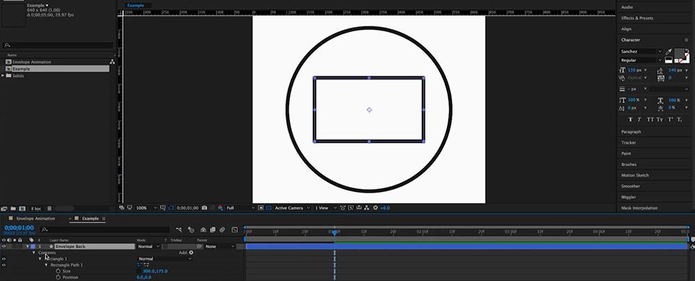 rectangle-animation