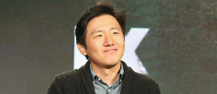 5 Directors You Should Keep An Eye On — Hiro Murai