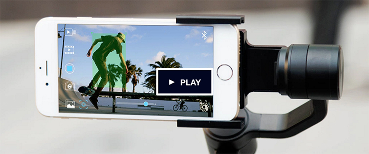 The 7 Coolest Kickstarters for Video Professionals — LitleCrane