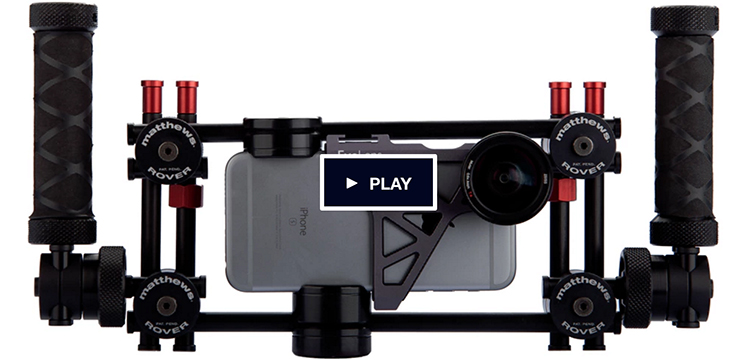 The 7 Coolest Kickstarters for Video Professionals — MSE Rover