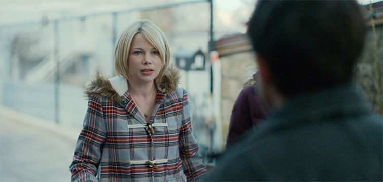 An In-Depth Look at 2017's Best Director Oscar Nominees - Manchester By the Sea