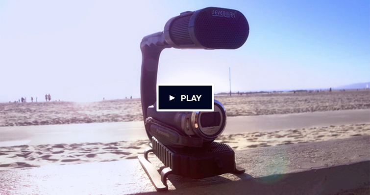 The 7 Coolest Kickstarters for Video Professionals Micrig
