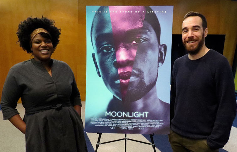 Post-Production Tips From the 2017 Oscar-Nominated Film Editors: Nat Sanders, Joi McMillon
