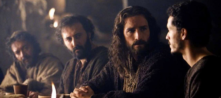 21st Century Films with the Best Return on Investment — The Passion of the Christ