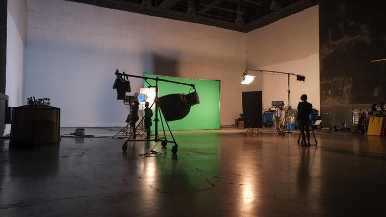 How to Write a Documentary Treatment — Lighting