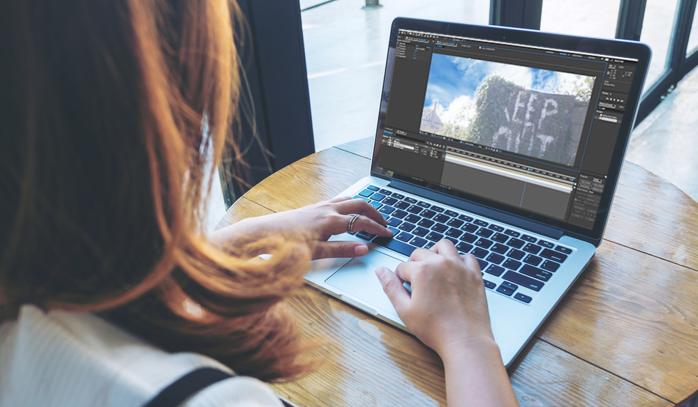 Fix A Blown-Out Sky In Under 60 Seconds In After Effects