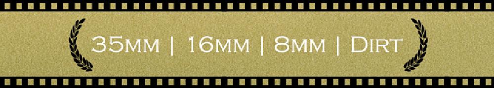 Film-Grain1