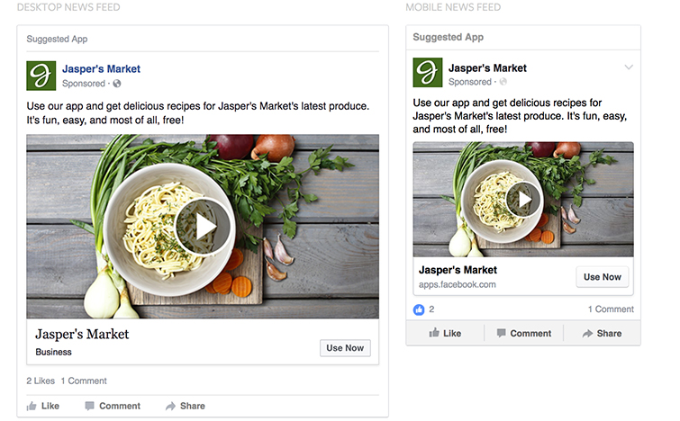 Facebook Hack: How to Optimize Your Video Posts — Brand Awareness