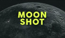 3 Filmmaking Takeaways from the Web Series Moon Shot