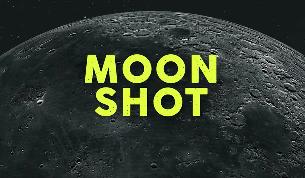 3 Filmmaking Takeaways from the Web Series Moon Shot