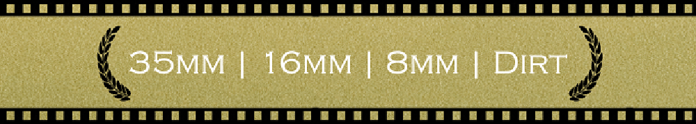 The Best Places to Find Film Grain — Ultimate Grain