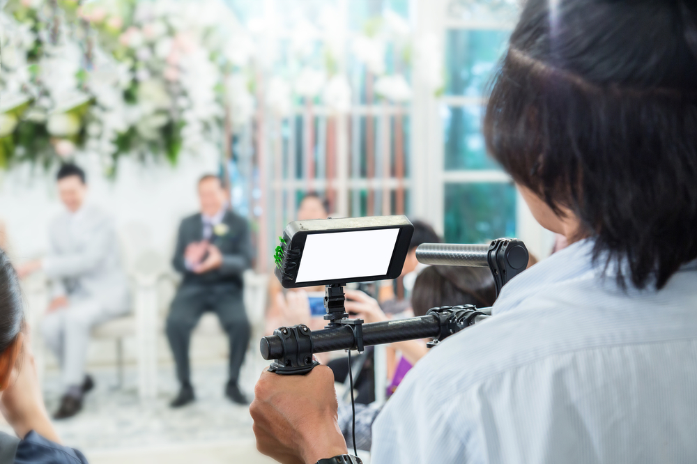 How To Make How-To Videos and YouTube Tutorials — Video Shoot