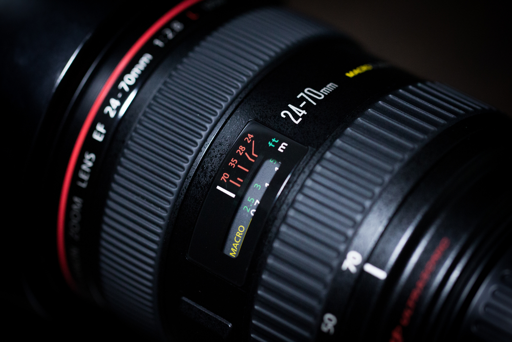 How To Make How-To Videos and YouTube Tutorials — Canon Lens