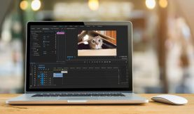 How to Set or Recall Preference Settings in Adobe Premiere Pro