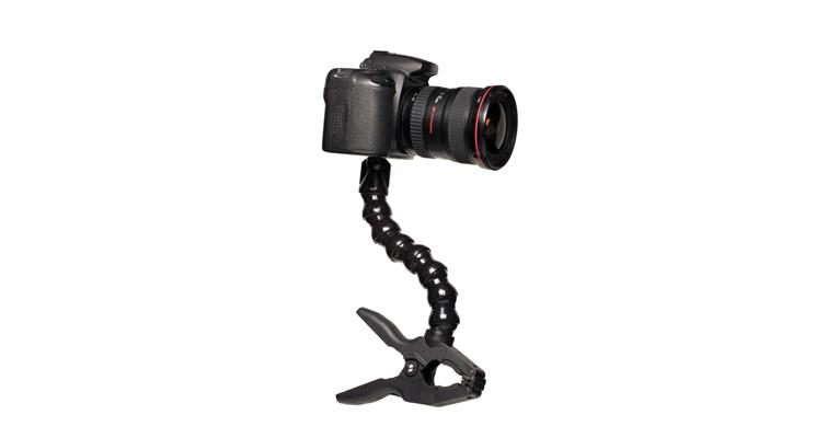 Pocket Stabilizers for Traveling Videographers — Dinkum