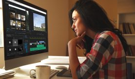 4 Premiere Pro Tips that Save Time