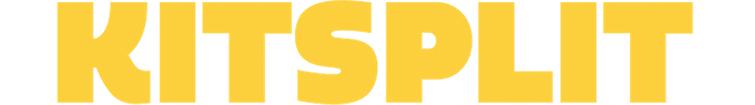 6 Online Resources for Renting Camera Gear — KitSplit