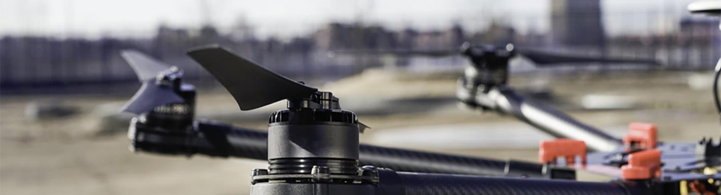 Aerial Video Toolkit