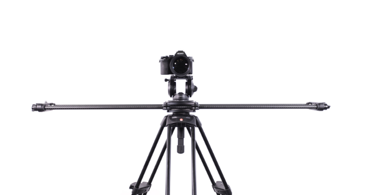 DSLR Slider Guide For Solo Shooters — Rhino Gear