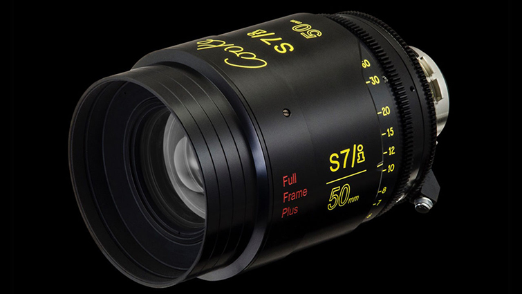 NAB 2017: The Latest and Greatest Camera Lenses — Cooke
