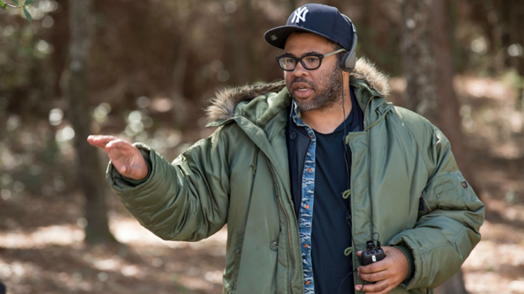 Small Budget? Producer Jason Blum's 5 Rules for Lean Filmmaking — Jordan Peele