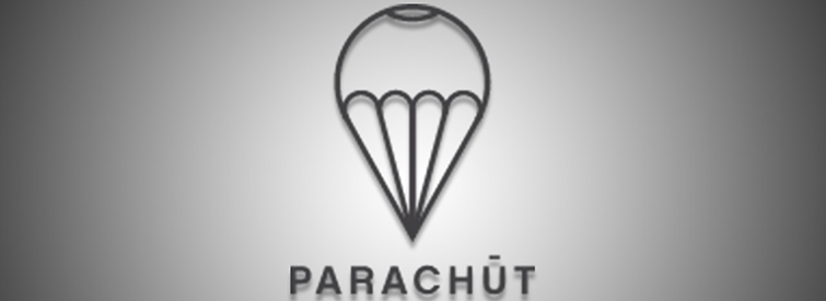 6 Online Resources for Renting Camera Gear — Parachut
