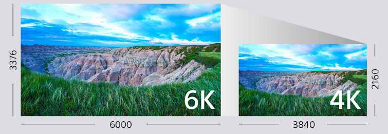 Sony Announces the New Full-Frame a9 Mirrorless Camera — Stacked CMOS Sensor