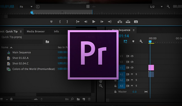 Quickly Send FLAC Files From Audition To Premiere Pro — Adobe Premiere Pro