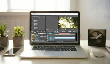 Premiere Pro Tutorial: Organizing Your Project with Markers