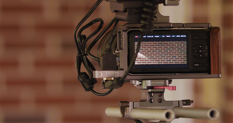 Build a Filmmaking Kit for Less than $5K — Grip