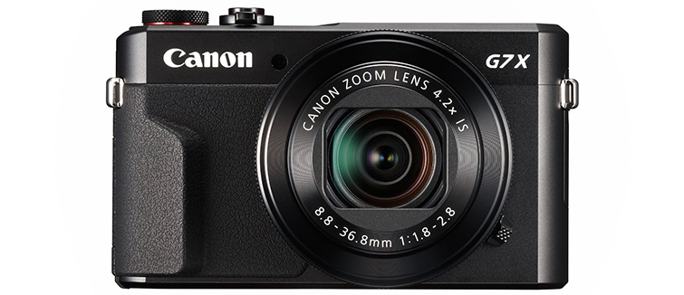 5 Slow Motion Cameras You Can Afford — Canon