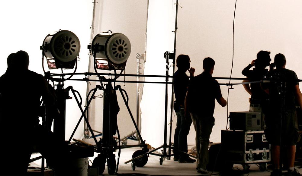 7 Filmmaking Safety Tips