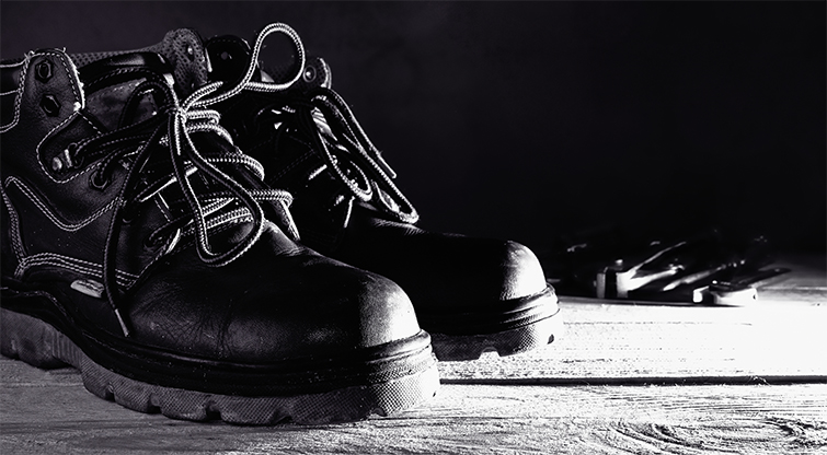 7 Filmmaking Safety Tips — Safety Shoes