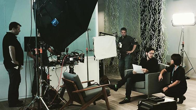 7 Filmmaking Safety Tips — Practical Filmmaking Attire