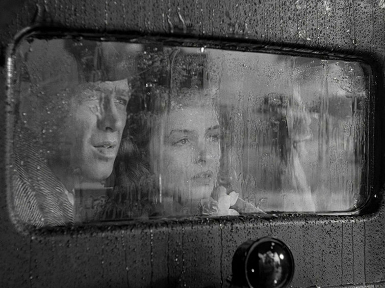 "The Film Geek Glory of ""Film Grab"" — It's a Wonderful Life"