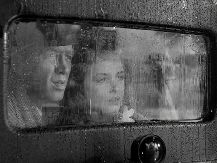 "The Film Geek Glory of ""Film Grab"" — It's a Wonderful Life"