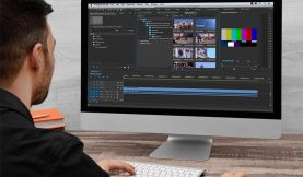 Everything You Need to Know About the Premiere Pro Media Browser