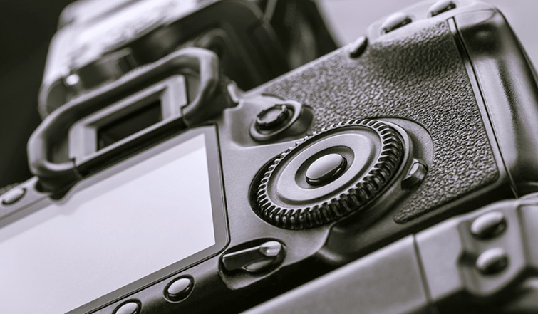 7 Tips for Low Budget Filmmaking — Cheap Cameras