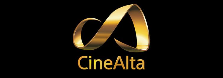 Cine Gear 2017: New Cameras, Lenses, and Accessories — CineAlta