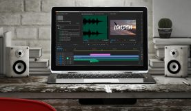 Creative Ways to Use Sound Effects + 15 FREE SFX