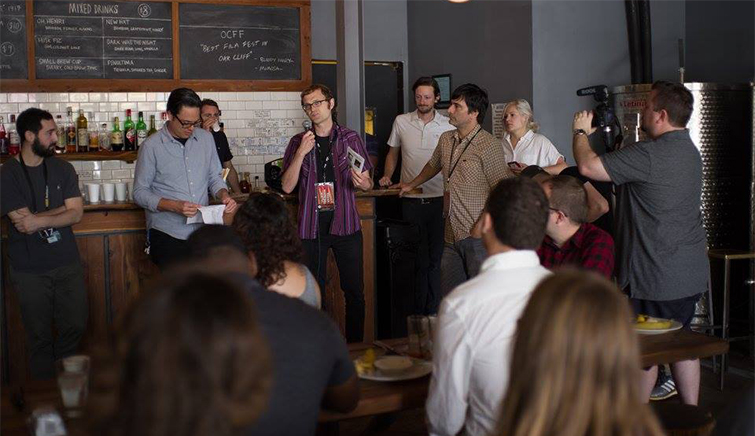 Why Independent Film Festivals Matter Now More Than Ever — Community Engagement